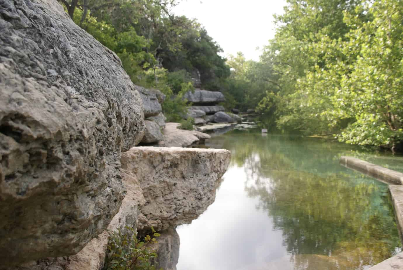 Wimberley Awesome Outdoor Activities In The Texas Hill